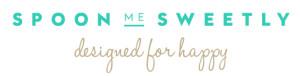 SMS_Logo_2