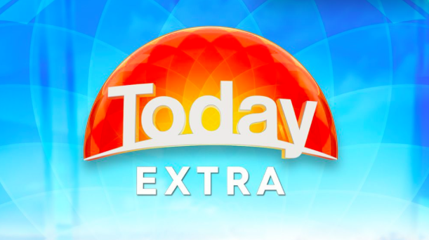 The TODAY SHOW Extra (Australia)