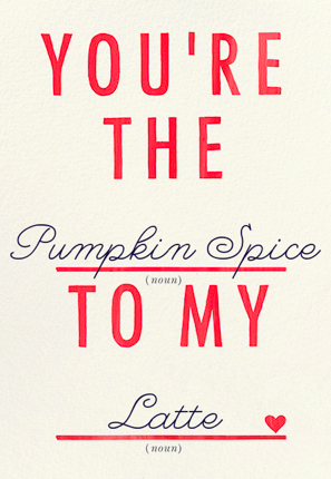 National Pumpkin Day is Oct 26 2018